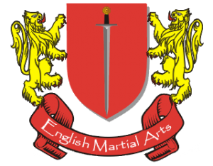 English Martial Arts